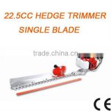 CE Tree pruning tools hedge trimmer parts