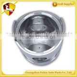 High Quality Diesel Engine Piston 4DR5 piston & Pin 4DR5 engine parts for Mitsubishi