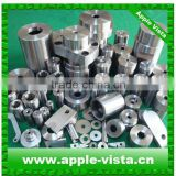 CVD diamond wire drawing die