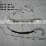 Auto Air Conditioner Pipe for Toyota Camry HBS-G0203
