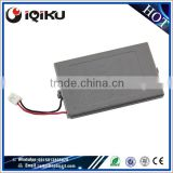 Wholesale Factory Price Original Repair Part Battery Pack For PS3 Controller