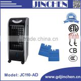 Zhongshan CE / CB 12V DC Portable Water Battery Air cooler                                                                         Quality Choice