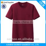 Wholesale Seamless Tshirts 100% Cotton China Import T Shirts                                                                         Quality Choice