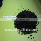 potassium humate granular style water soluble fertilizer