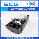 Solvent DX5 Print Head for Epson Version Encrypted