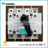 GTH2 ac dc load disconnecting switch electricity power disconnector switches for circuit protection with factory price