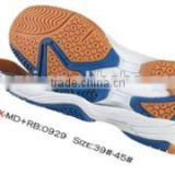 ventilate running shoes comfortable sport shoes eva rubber sole                                                                                                         Supplier's Choice