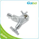 Two Handle Shower And Tub Faucet Parts Bath Taps Uk
