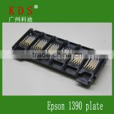 new and original detection device for epson 1390 cartridge contact plate printer spare parts