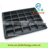 Antistatic Blister Tray for Chip