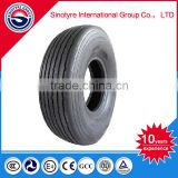 New Product Companies Looking For Agents Cheap Truck Sand Tire 14.00-20