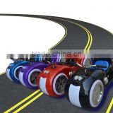 mini moto for kids racing car steering wheel racing bike moto game machine
