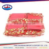 Latest Hot Selling!! OEM Quality with fancy packaging candy box wedding Fastest delivery