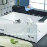 Luxury Whirlpool Massage Bathtub&Outdoor spa hot tub, Massage bathtub, Healthcare Product