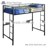 twin size black futon bunk bed designs Bunk Bed twin black