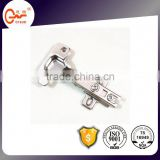 cheap hydraulic hinges for adjustable gate 3D 35mm adjustable hydraulic buffer concealed hinge