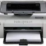 Hp-Laser Jet Printers-Black and White