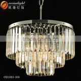 cheap modern chandelier lighting,chandeliers in bali OXD1003-800