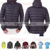 snow jacket winter men mountain climbing custom water proof ski jacket coat breathable coat can be custom ski