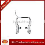 best quality Steel-reinforced composite v-brake arms bicycle parts