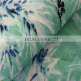 Soft and comfortable fabrictwill memory fabric