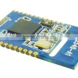 bluetooth 4.0 module ibeacon module and pass through module with TI chips for Medical Development