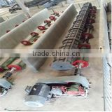 Prestress Concrete Pole Production Line/Concrete Electric Pole /Concrete Pole making machine