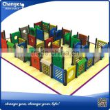 outdoor toys structures/ kids outdoor toys/ kindergarten outdoor toys