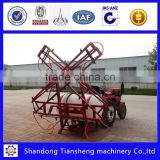 3W series of boom sprayer about honda power sprayer