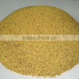 chicken feed premix vitamin