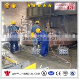 low price lead recycling manual Lead ingot casting machine