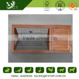 Beautiful high quality secure large plastic tray for rabbit cage
