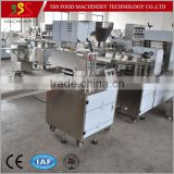 Stable performance Bread Production Line Bread Toast Maker