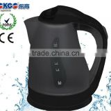 Kitchen appliance electric water boiler with heating element CE,CB,RoHS