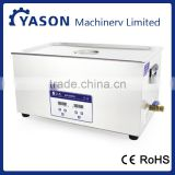 Ultrasonic Cleaner For Motherboard Cleaning JP-080S