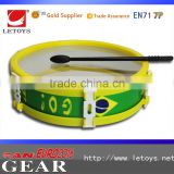 Sport game drum, Drum Musical Instrument, high quality drum