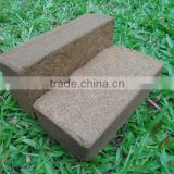 Potting Media Briquettes