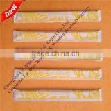 disposable bamboo chopsticks with paper cover