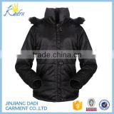 Bulk Overstock Surplus Brand Clothing Womens Winter Down Jackets