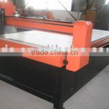 SUDA rack and pinion wood machinery