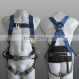 climbing safety harness YL-S319