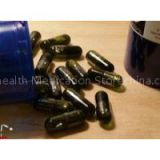 Steroids, anabolic, pain killers, sleeping pills, research chemicals, and  several tablets for sale