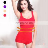 Wholesale New Yoga abdomen Body shaper#SP0001