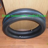 good price with high quality motorcycle tire and tube