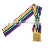 Masonic Regalia Royal Ark Mariner Sash