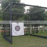 Hot Sale Golf Driving Range Netting