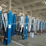 Automatic Glass Sandblasting machine 2000mm