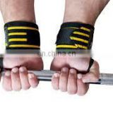 Super Heavy Weightlifting Wrist Wrap High Quality