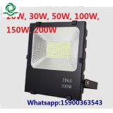 30W outdoor led flood lights from manufacturers www.ledlight365.com