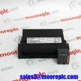NEW|ROCKWELL Allen Bradley 1606-XLS120E |IN STOCK